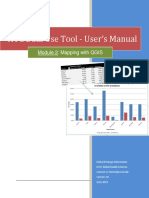 Mapping in QGIS for Health User's Manual v.1.pdf