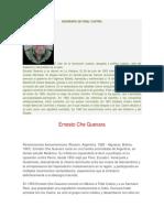 BIOGRAFÍA DE FIDEL CASTRO.docx