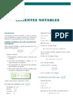 99266814-7-Cocientes-Notables.pdf