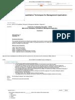 Take Test_ MBCQ721D-Quantitative Techniques for Management ..