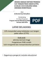 ppt pdf
