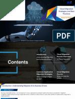 Cloud Migration Strategy_Best Practices_Whitepaper_v2.0.pdf
