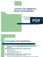 ADOP4 Inventarios