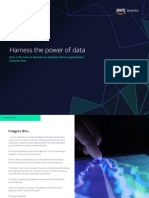 Harness the Power of Data.pdf