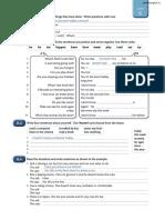 Murphy Essential Grammar in Use Intermediate 2015 17