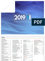 ansys-capabilities-2019-r1 - Copy.pdf