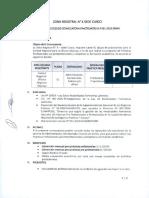 Cusco Practicantes 031-2019 Bases