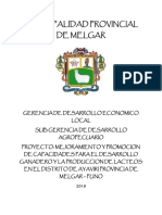 BUENAS PRACTICAS DE ORDEÑO (PROYECTO LACTEOS MPM).docx