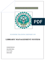 Library-management-system .net.docx