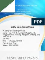 KELOMPOK 4 ETIKA BISNIS KS1A MANAJEMEN 2017.pptx
