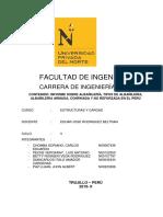 Albañilería (1).docx