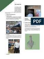 ACTIVIDADES DESARROLLADAS EN OBRA - PP.docx
