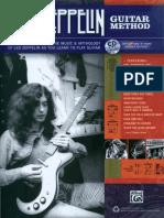 Ron Manus - Led Zeppelin Guitar Method.pdf