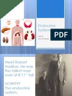 Endocrine_NOTES.pdf