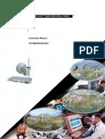 Instruction manuel_IDU_TypeII_7GHz.pdf