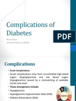 complications of DM.pptx