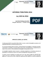 3996 Reforma Tributaria Estructural 07 Febrero