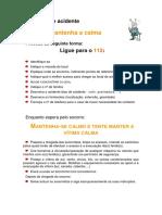 Procedimentos Emergência Obra -.pdf