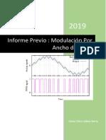 Modulación por ancho de pulso.docx