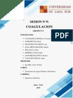 TAPR9.docx