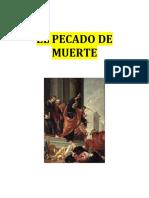 pecadodemuerte.pdf
