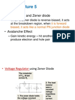 L6 and L7 full wave rectifier, PIV.ppt