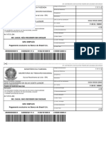 boleto-sermil-41950612880.pdf