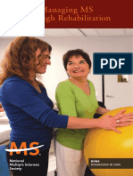 Brochure-Managing-MS-Through-Rehabilitation.pdf