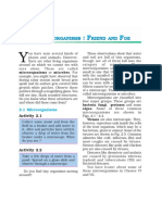 hesc102.pdf