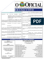 Diario Oficial 2019-11-08 Completo