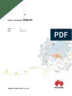 Huawei Watch 2 User Guide-(Leo,02,English)