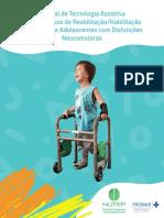 Nutep Manual Pronas PCD