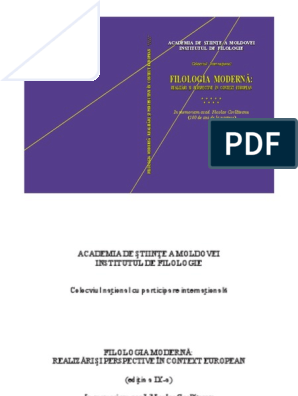 optiuni binare pdf