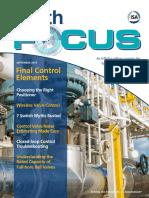 InTech Focus Final Control Elements Sept2019
