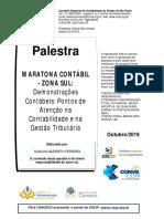 Demonst Cont Pontos Atencao Glaucia Final(1)