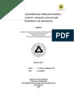 99.30.4005 V. Endwin Arditama H. H-cover.pdf