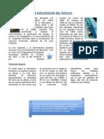 LA EXPLORACION DEL ESPACIO.docx