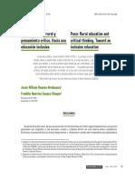 educación rural.pdf
