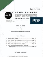 S-51 Press Kit