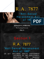 Ra7877sexualharassmentact 150329223309 Conversion Gate01