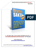 Traffic-SAKTI-gratis-free.pdf