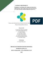 Minipro - Hubungan ASI Ekslusif dengan Kejadian ISPA di Poli MTBS (edit) (2).docx