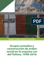 Grupos_armados_y_construcción_de_orden_social.pdf