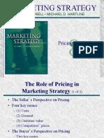 08 - Pricing
