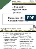 competitiverviews