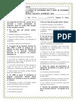 evaluaciones 4 periodo la salle.docx
