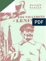 FoundationsOfLeninism.pdf