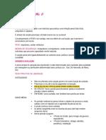 DIREITO PENAL II - 1° ESTÁGIO (1)