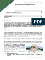 Tema 2. Domótica y Vivienda Bioclimática