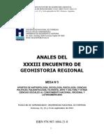 Loyo y Ferreira_Historia de la enseñanza de Lengua y Literatura en la escuela secundaria argentina. (1).pdf